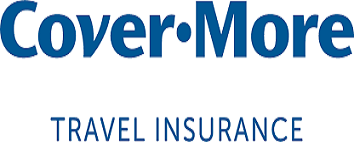 How To Claim Covermore Insurance